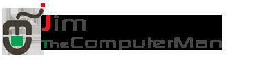 NBN FTTN/FTTB/FTTP setup tips | Jim The Computer Man